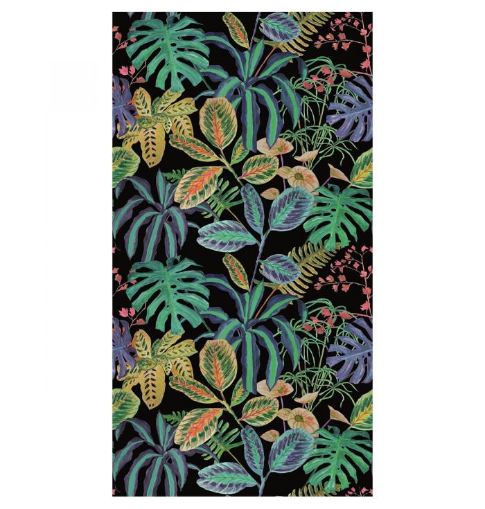 Wallpaper Jungle - Tropic Wall