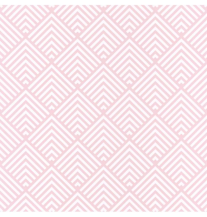 Wallpaper Spaces - Pyramid - Caselio