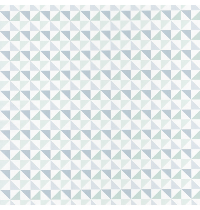 Wallpaper Spaces - Shapes - Caselio