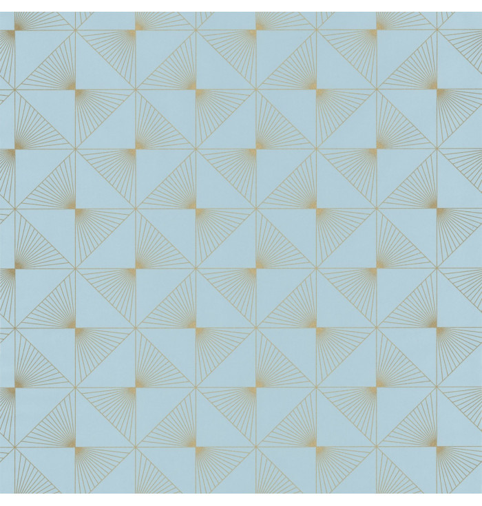 Wallpaper Spaces - Lines - Caselio