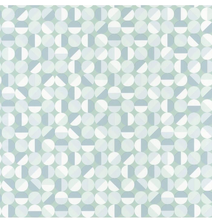 Wallpaper Spaces - Curves - Caselio
