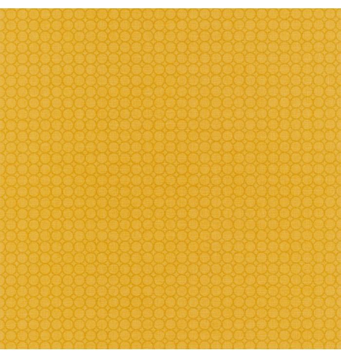 Swing Wallpaper - Semi All Over - Caselio