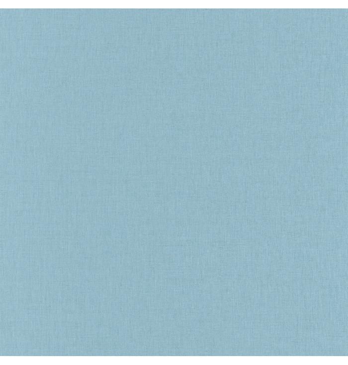Wallpaper Swing - Uni - Caselio