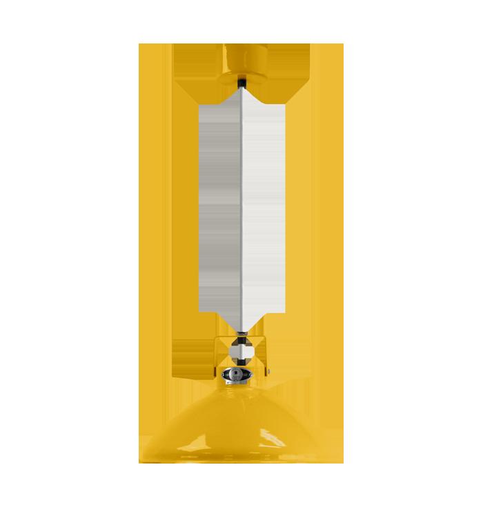 Ceiling lamp Beaumont - Jielde