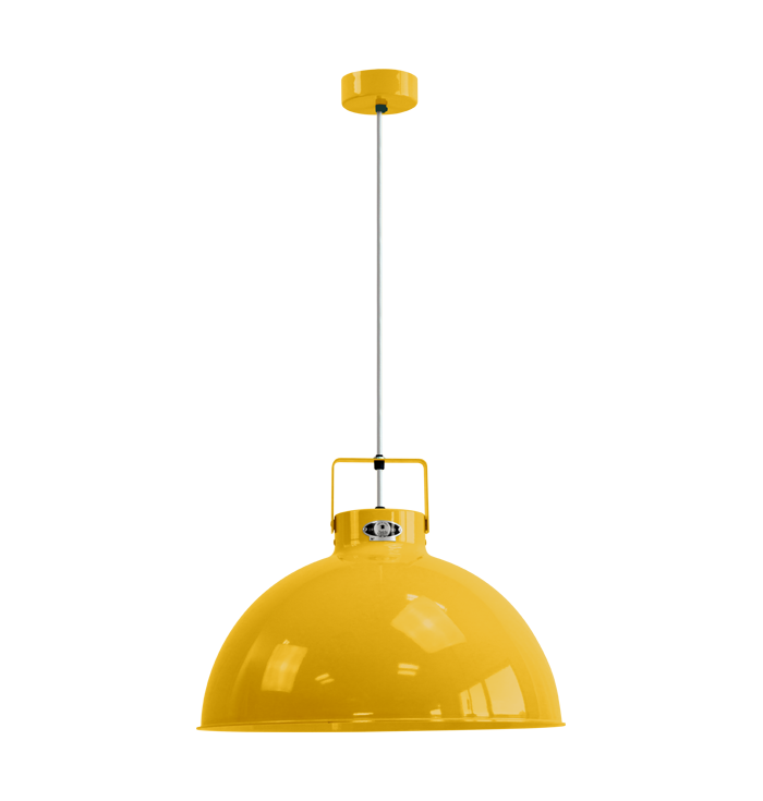 Ceiling lamp Dante