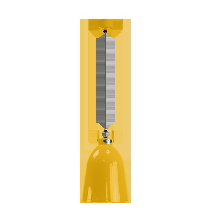 Ceiling lamp Clément - Jielde