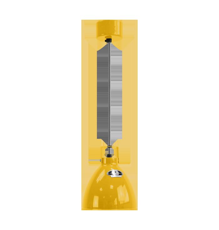 Ceiling lamp Augustin - Jielde
