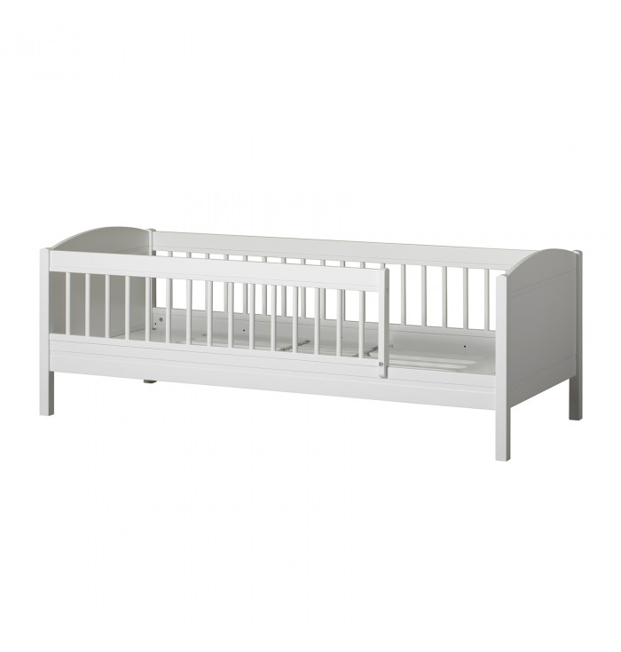 Bed Junior Seaside Lille+ - Oliver Furniture