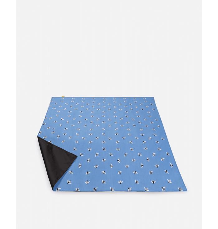 Outdoor Blanket - Anorak