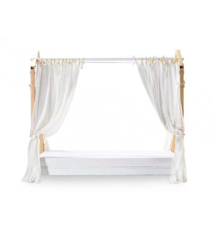 Tenda in cotone - Casa collection - Lil'Gaea