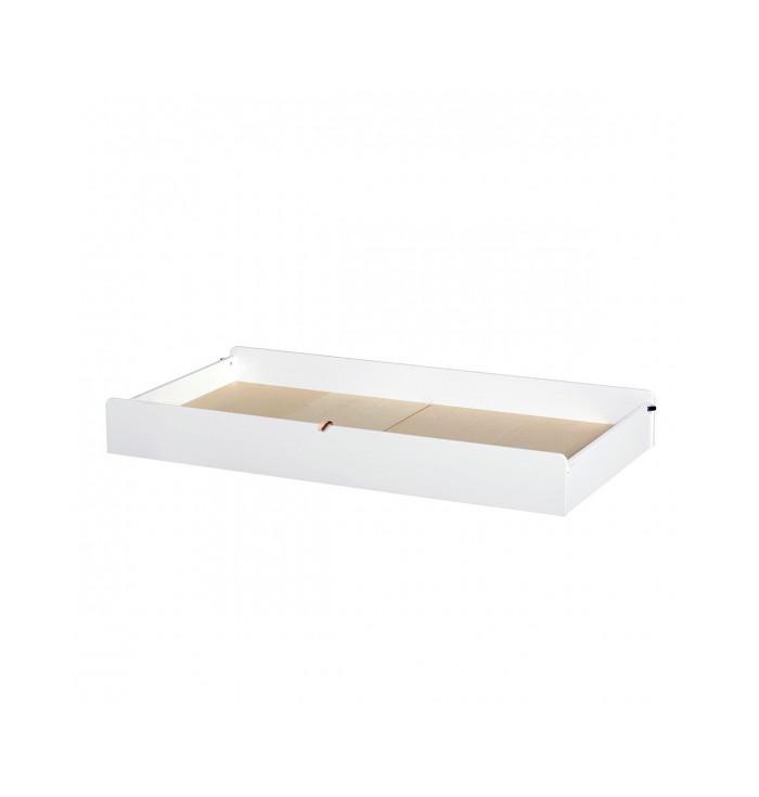 Cassettone con fondo pieno Seaside classic - Oliver Furniture