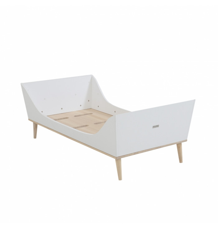 Bed 140x70 Dippo - Micuna