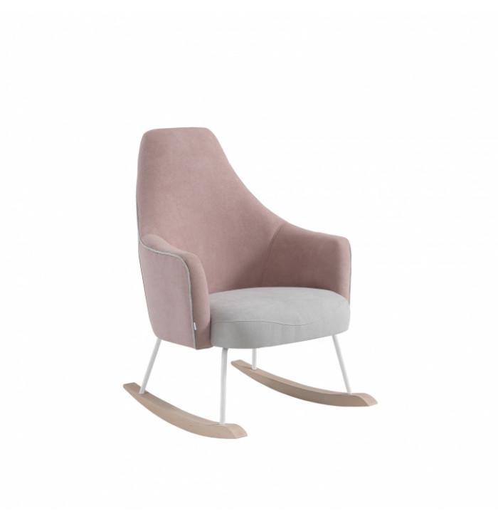 Rocking chair Moom - Micuna
