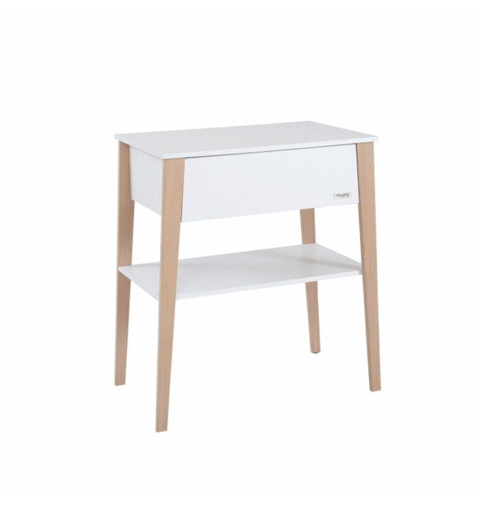 Changing table - Micuna