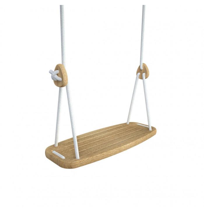 Swing - Lillagunga