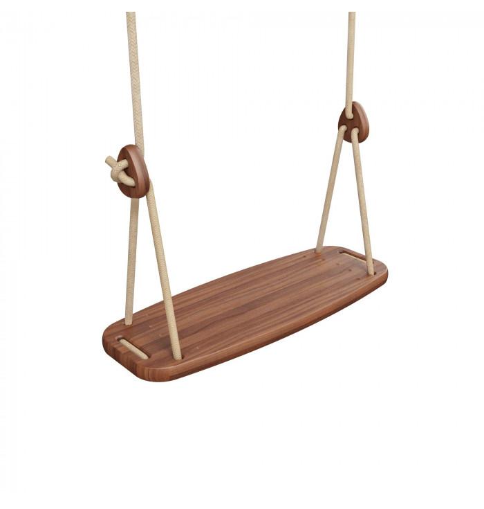 Outdoor swing - Lillagunga