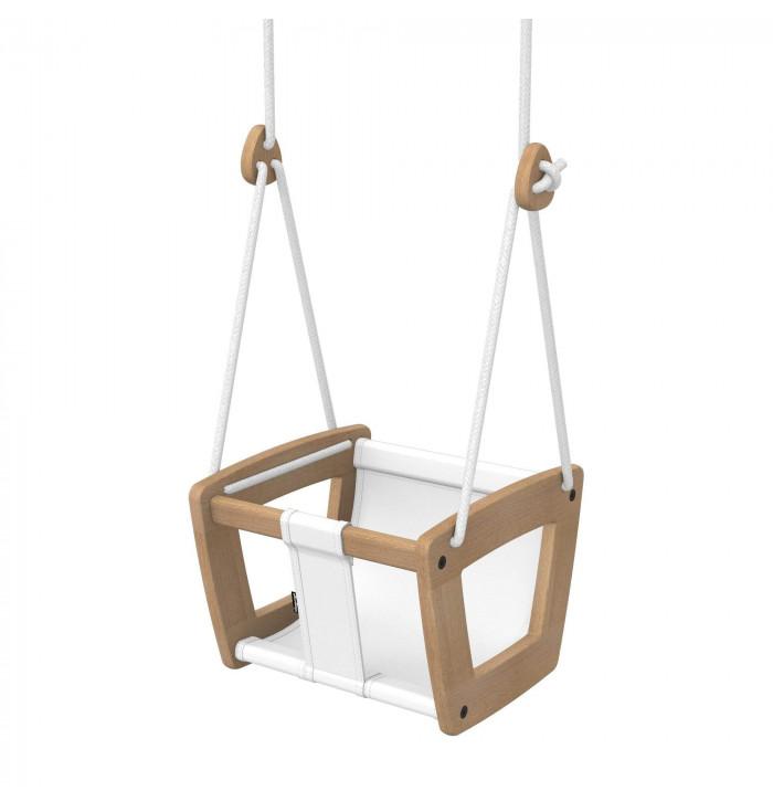 Baby swing Toddler - Lillagunga