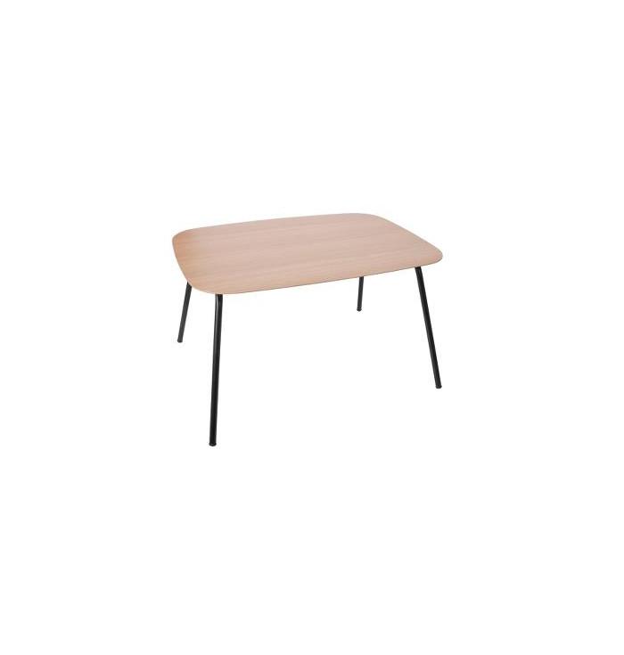 Oakee Table - Sebra