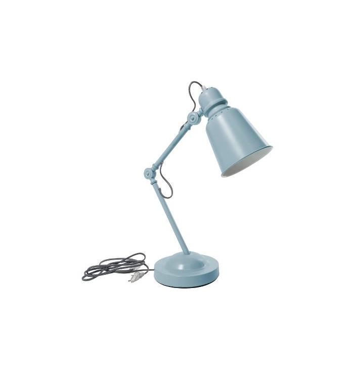 Desk lamp - Sebra