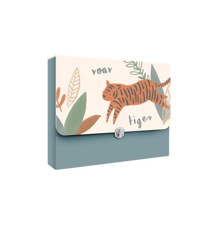 Storage for drawings - Sebra