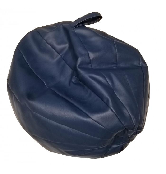 Pouff a palla - Avaroom