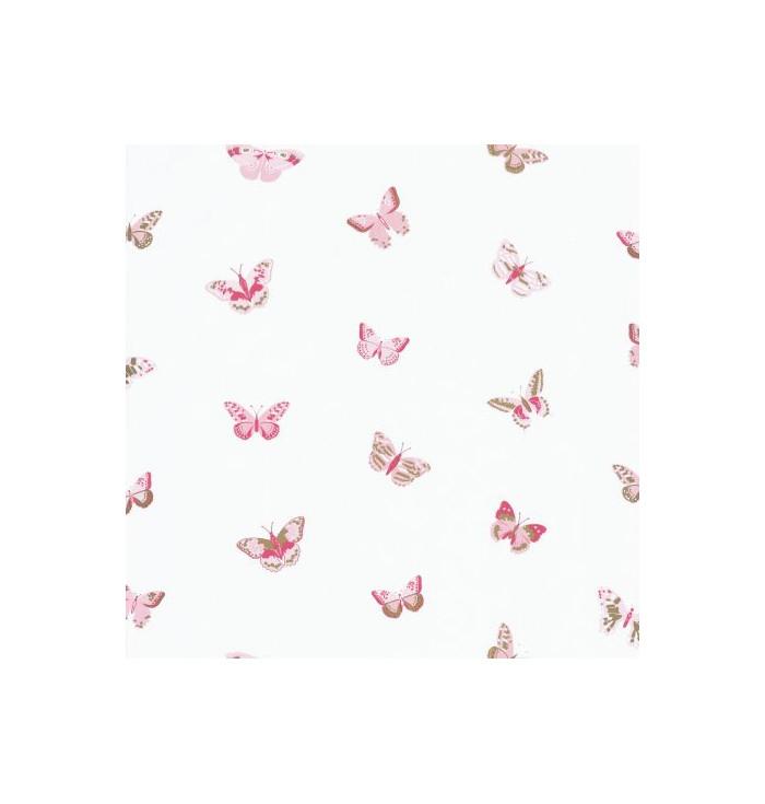 Wallpaper Girl Power - Let's Fly - Caselio