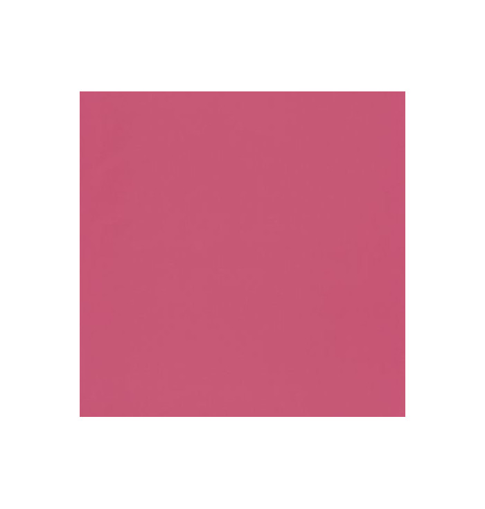 Wallpaper Girl Power - Uni - Caselio