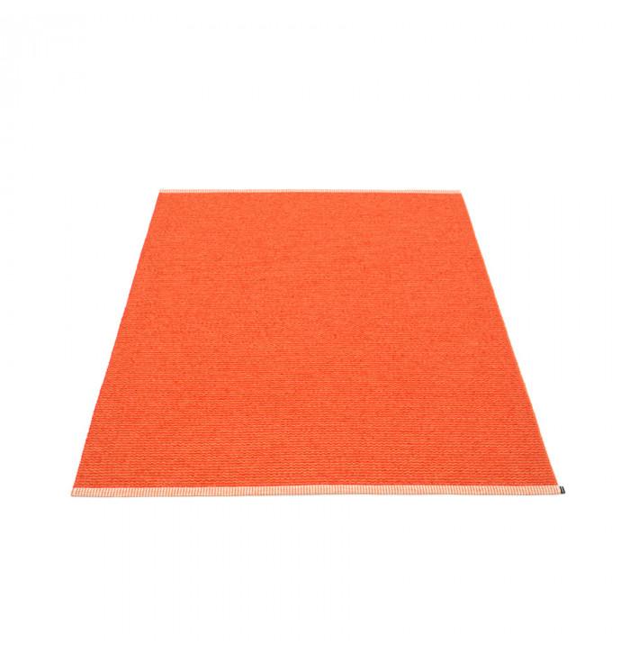 Multipurpose Carpet - Mono Pappelina