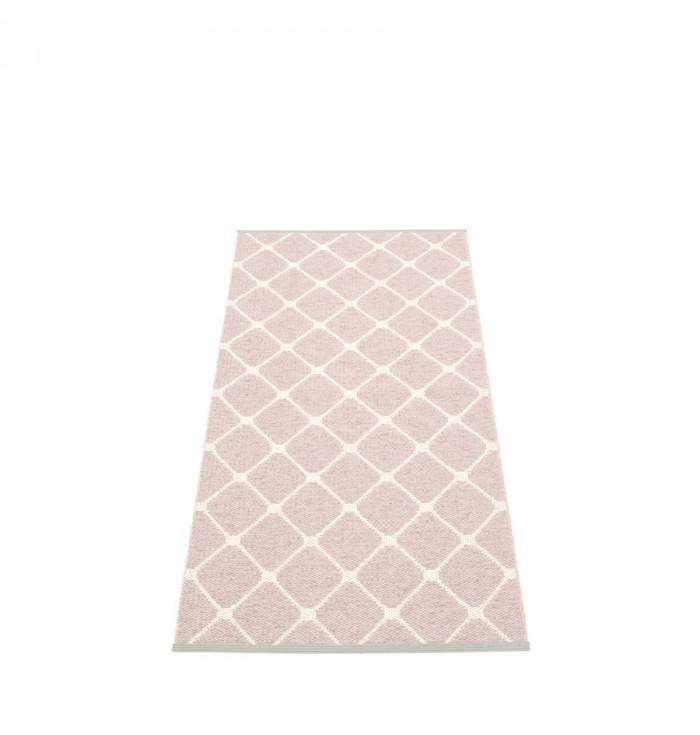 Double face multipurpose carpet - Rex - Pappelina