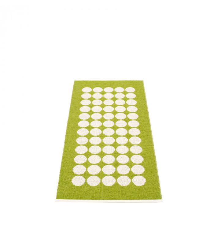 Multipurpose Carpet - Fia - Pappelina