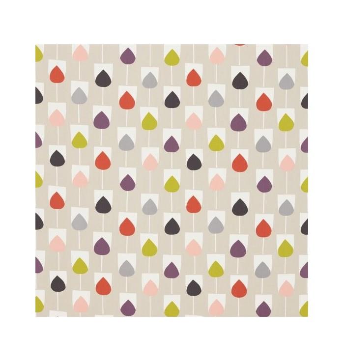 Lohko Textile Sula Scion - various colors
