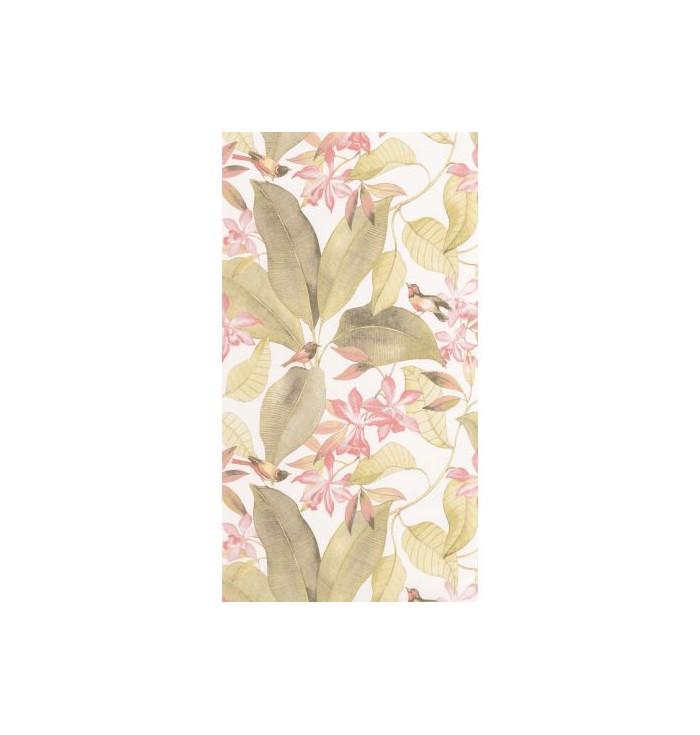 Wallpaper Delicacy - Birdsong - Casadeco