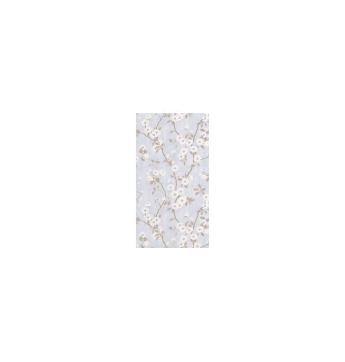 Wallapaper Delicacy - Spring Flower - Casadeco