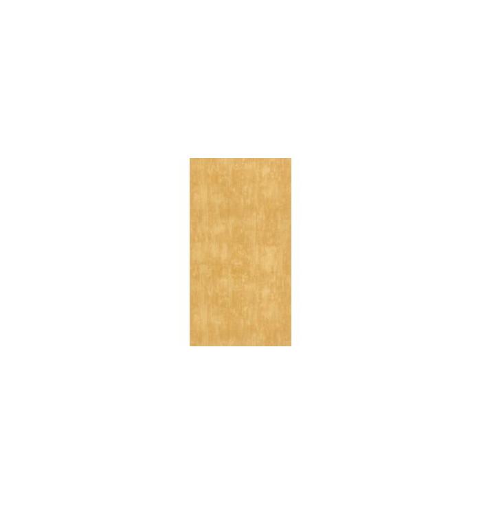 Wallpaper Delicacy - Uni - Casadeco