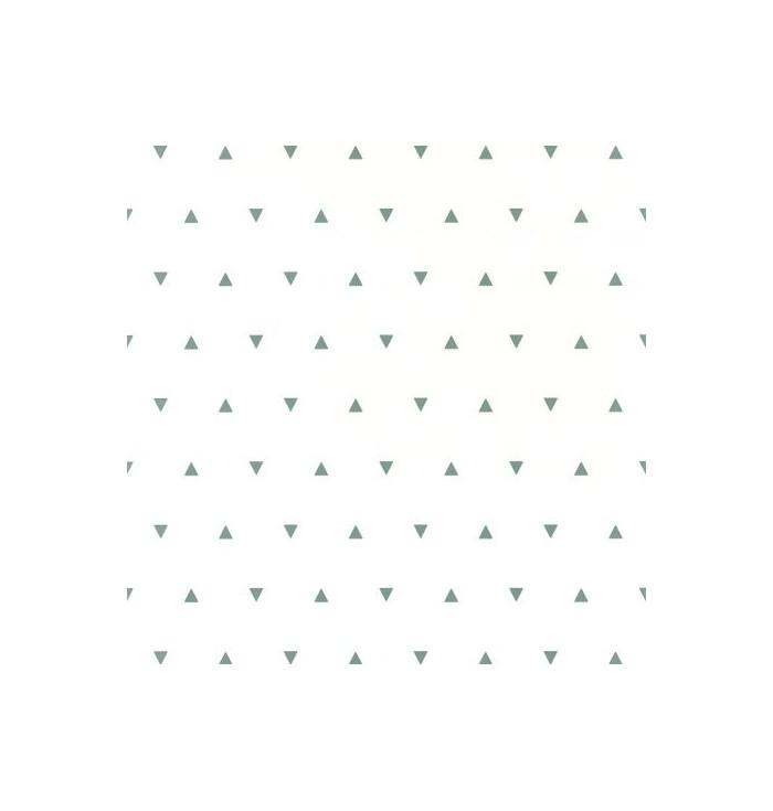 Wallpaper Our Planet - Bermuda Triangle - Caselio