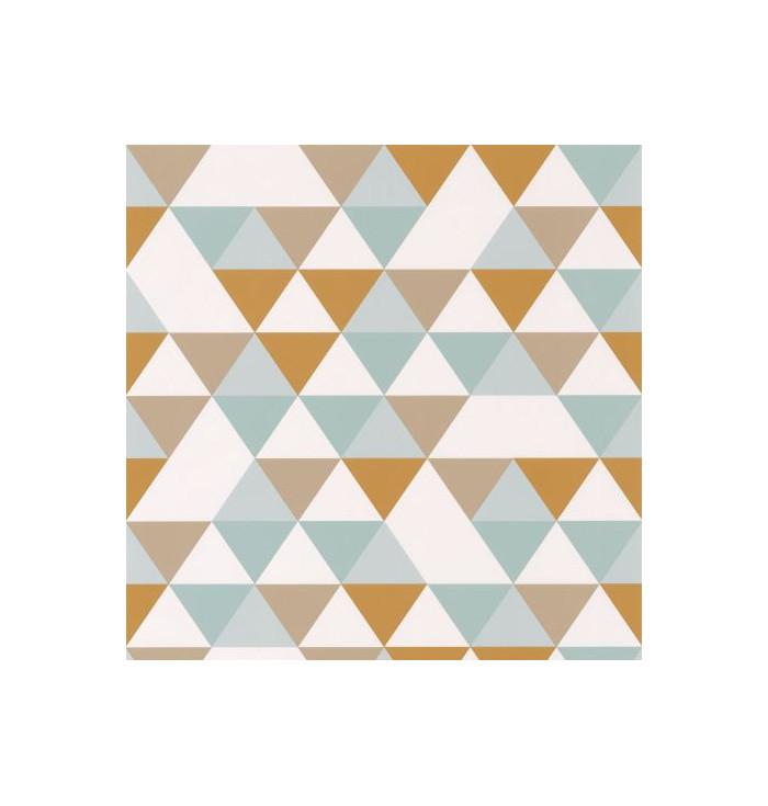 Wallpaper Our Planet - Diamond Planet - Caselio