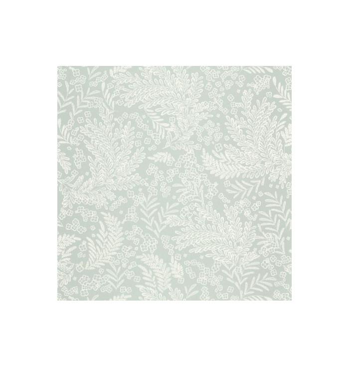 Wallpaper Flower Power - September - Caselio