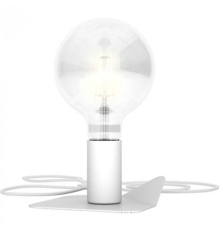 Lamp Magnetic Base - Duraluce