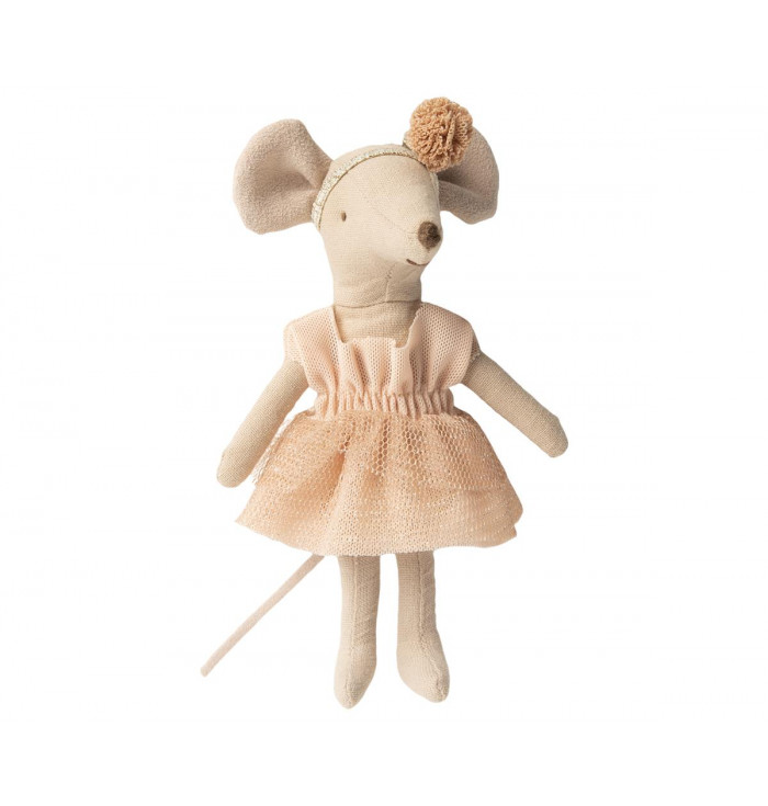 Topolina Ballerina - Maileg