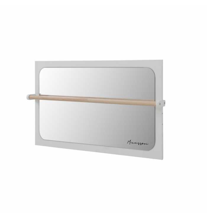 Mirror Micussori - Micuna