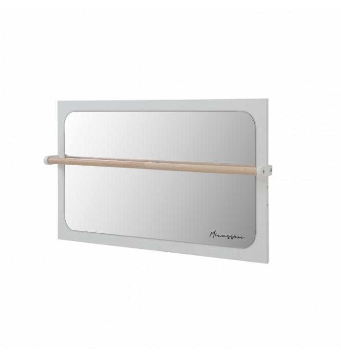 Specchio Micussori - Micuna