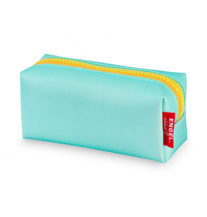 Pencil case brick - Engel