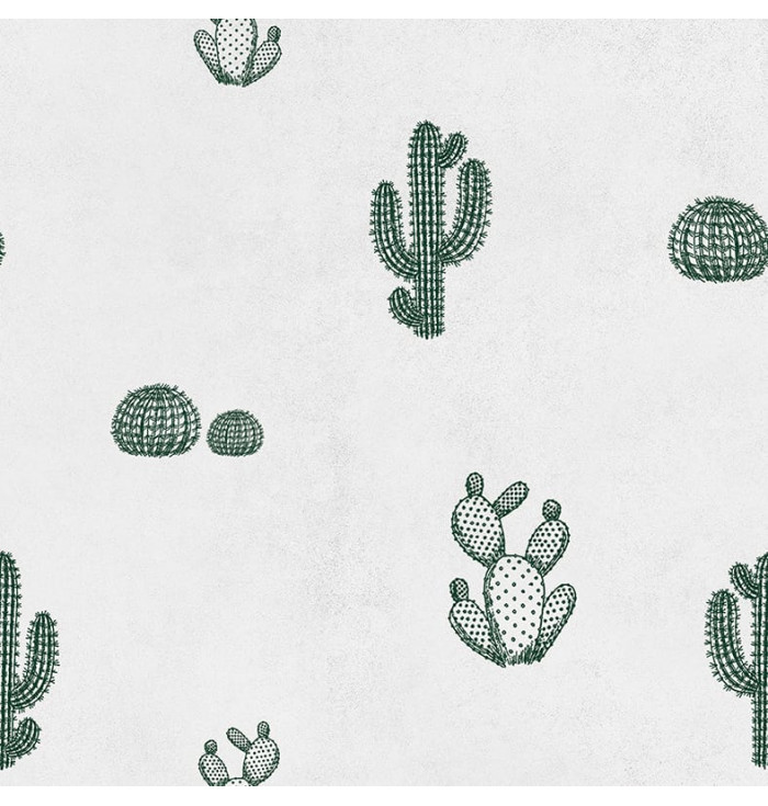 Carta da parati Arizona - Cordonné