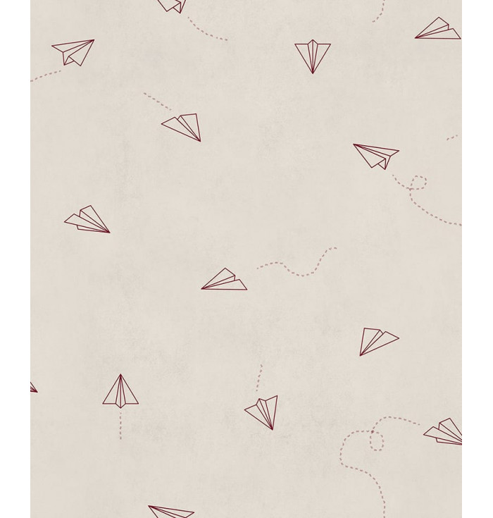 Wallpaper LINDBERGH - Cordonné