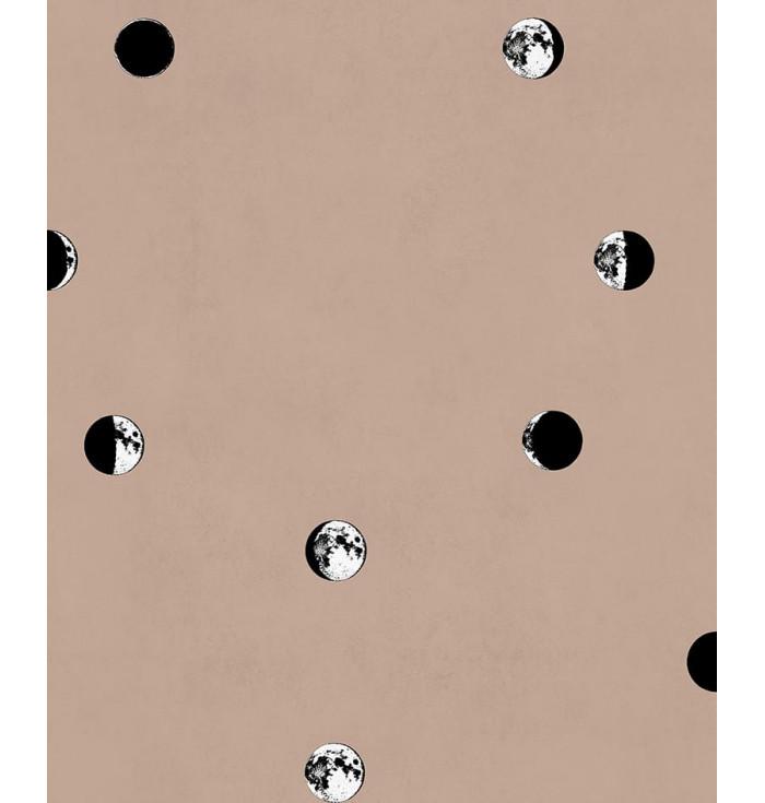 Wallpaper Lunatic - Cordonné