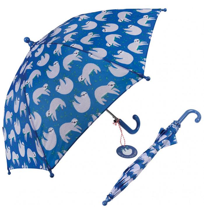 Parasol Characters