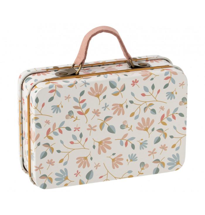 Micro valigia per topolini - Maileg