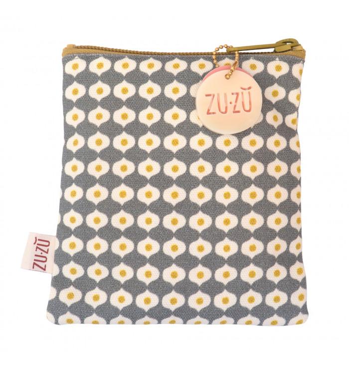 Square pochette - Zuzu