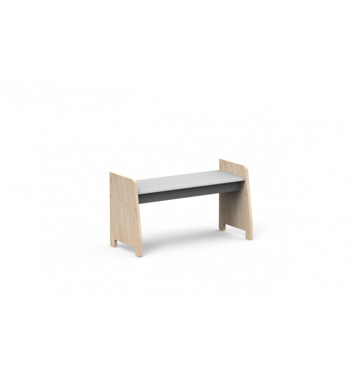 copy of Madavin Desk - Mathy by Bols