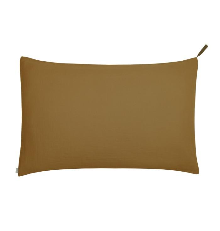 N° 74 Pillow Case